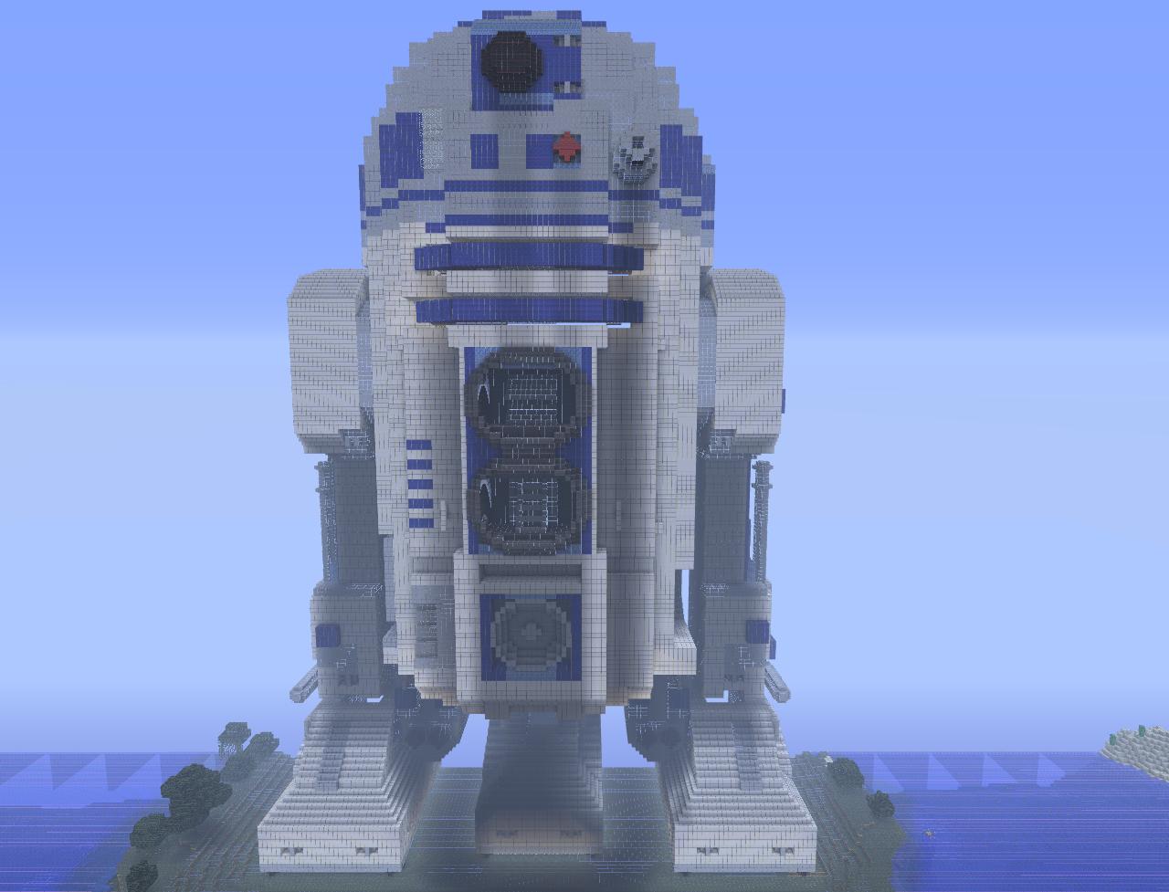R2D21